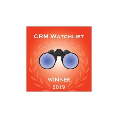 crm-watchlist